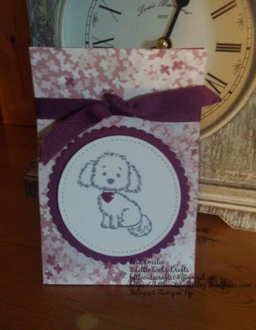 bella-gift-bag-3
